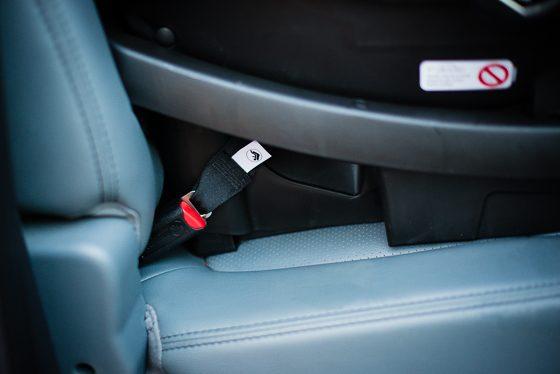Car Seat Guide - Baby Jogger City Go 7 Daily Mom Parents Portal