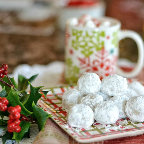 25 HOLIDAY TREAT IDEAS 4 Daily Mom Parents Portal
