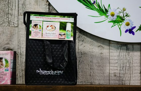 2016 ABC Expo: Baby Gear for the Home 23 Daily Mom Parents Portal