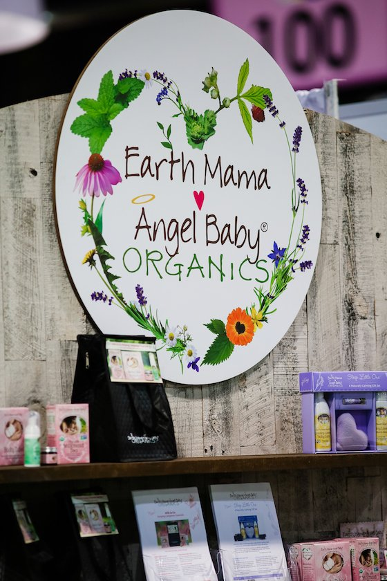 2016 ABC Expo: Baby Gear for the Home 22 Daily Mom Parents Portal