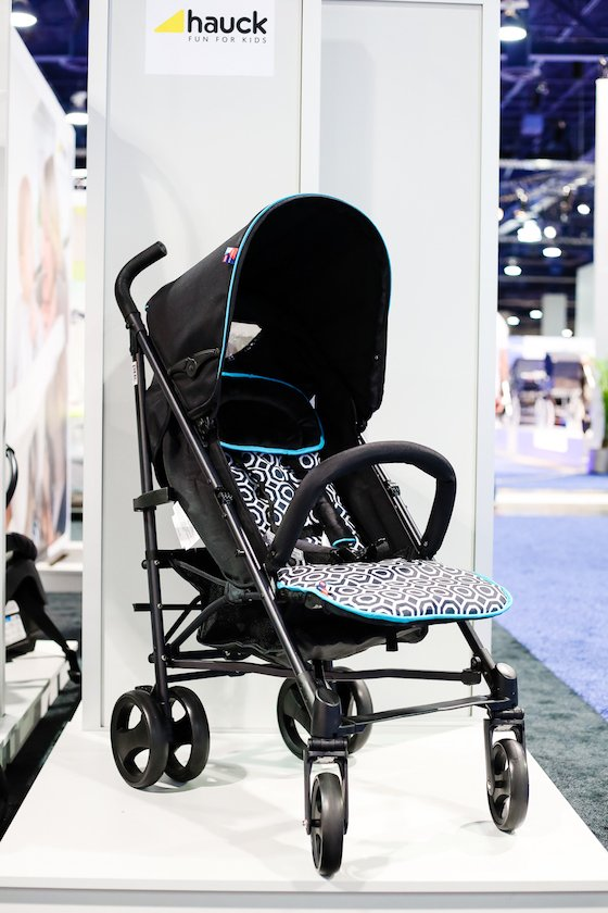 2016 ABC EXPO: BABY GEAR TO GET YOU GOING 22 Daily Mom Parents Portal