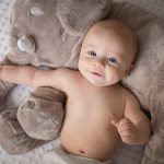 Daily Mom Spotlight: Smart And Natural Baby Solutions By Natursutten & Fridababy