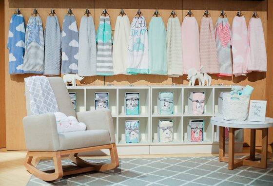 2016 ABC Expo: Baby Gear for the Home 35 Daily Mom Parents Portal
