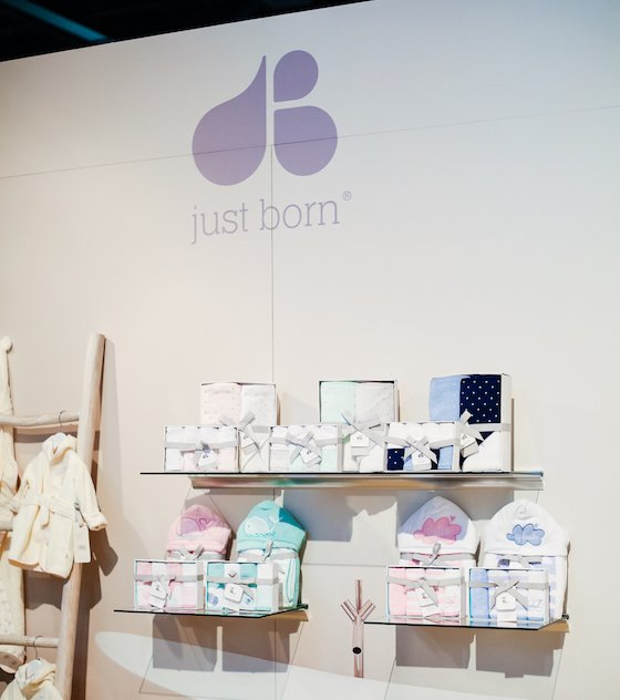 2016 ABC Expo: Baby Gear for the Home 34 Daily Mom Parents Portal
