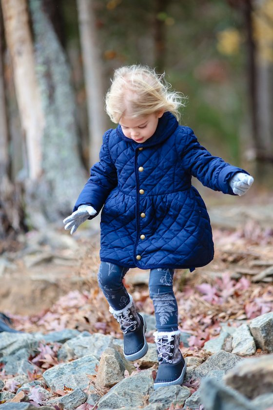 Keep Little Toes Toasty with KEEN Kids Footwear: – Winter 2016 7 Daily Mom Parents Portal