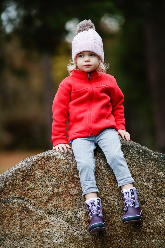 Keep Little Toes Toasty with KEEN Kids Footwear: – Winter 2016 5 Daily Mom Parents Portal