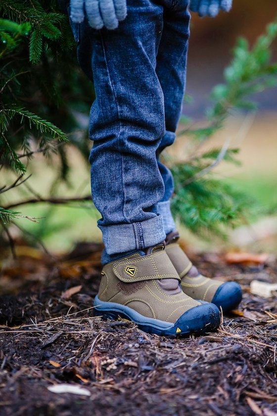 Keep Little Toes Toasty with KEEN Kids Footwear: – Winter 2016 13 Daily Mom Parents Portal
