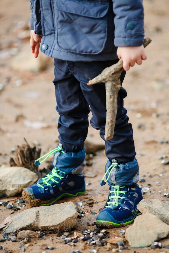 Keep Little Toes Toasty with KEEN Kids Footwear: – Winter 2016 10 Daily Mom Parents Portal