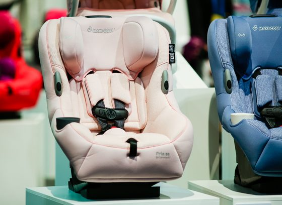 2016 ABC EXPO: BABY GEAR TO GET YOU GOING 30 Daily Mom Parents Portal