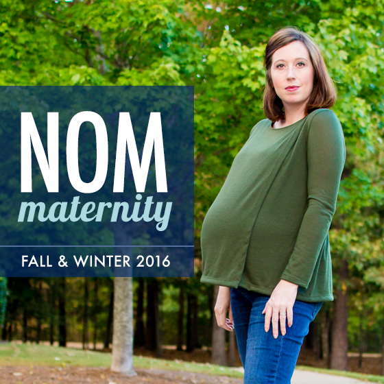 Nom Maternity Fall Winter 2016 1 Daily Mom Parents Portal