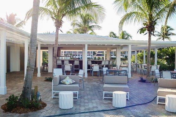 Escape the Winter Blues at Ocean Club Resorts: Turks & Caicos 23 Daily Mom Parents Portal