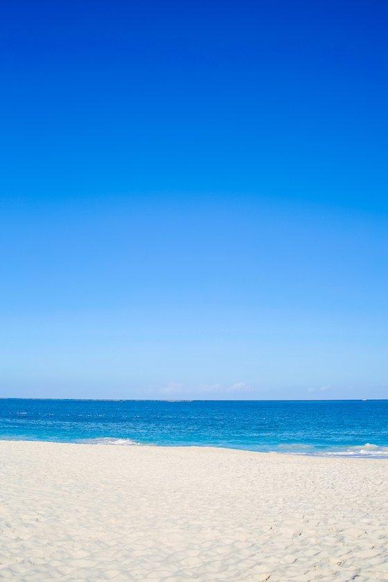 Escape the Winter Blues at Ocean Club Resorts: Turks & Caicos 6 Daily Mom Parents Portal