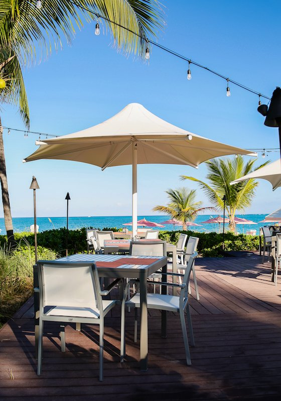 How to Spend 5 Fulfilling Days in Providenciales, Turks & Caicos 6 Daily Mom Parents Portal