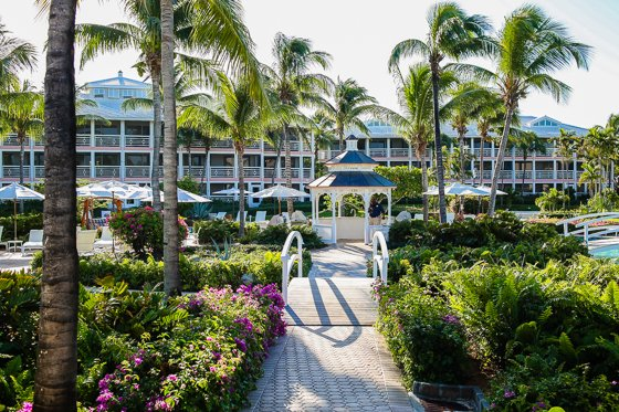 How to Spend 5 Fulfilling Days in Providenciales, Turks & Caicos 2 Daily Mom Parents Portal