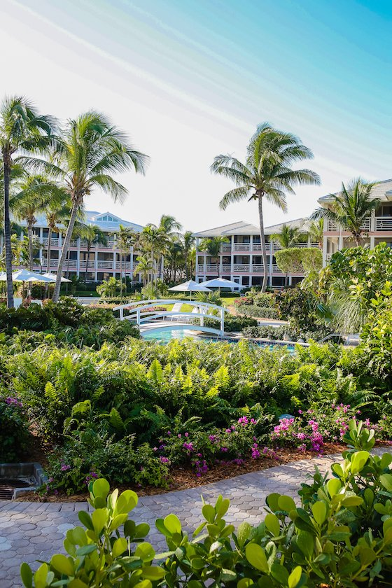 Escape the Winter Blues at Ocean Club Resorts: Turks & Caicos 13 Daily Mom Parents Portal