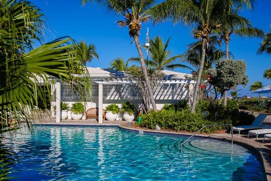 Escape the Winter Blues at Ocean Club Resorts: Turks & Caicos 14 Daily Mom Parents Portal