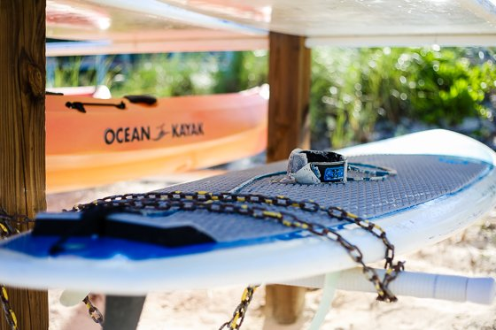 Escape the Winter Blues at Ocean Club Resorts: Turks & Caicos 24 Daily Mom Parents Portal