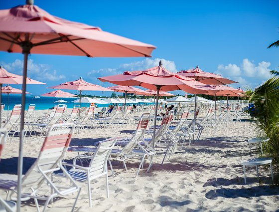 How to Spend 5 Fulfilling Days in Providenciales, Turks & Caicos 4 Daily Mom Parents Portal
