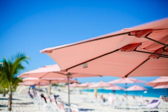 Escape the Winter Blues at Ocean Club Resorts: Turks & Caicos 22 Daily Mom Parents Portal