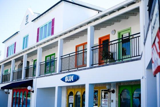Escape the Winter Blues at Ocean Club Resorts: Turks & Caicos 7 Daily Mom Parents Portal