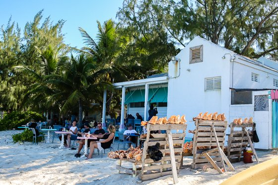 How to Spend 5 Fulfilling Days in Providenciales, Turks & Caicos 16 Daily Mom Parents Portal
