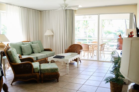 Escape the Winter Blues at Ocean Club Resorts: Turks & Caicos 26 Daily Mom Parents Portal