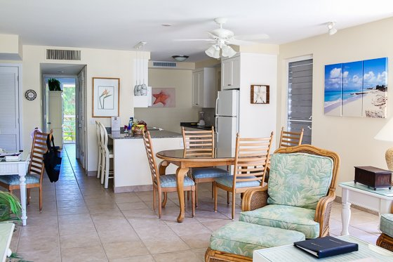 Escape the Winter Blues at Ocean Club Resorts: Turks & Caicos 27 Daily Mom Parents Portal