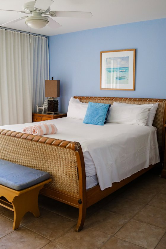 Escape the Winter Blues at Ocean Club Resorts: Turks & Caicos 29 Daily Mom Parents Portal