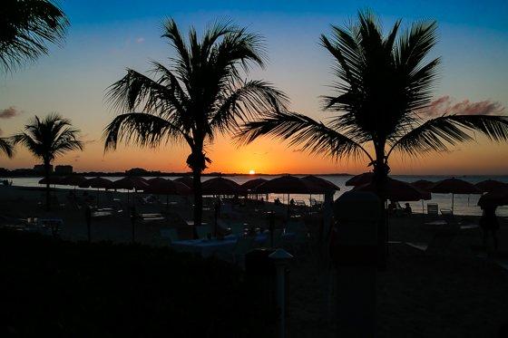 Escape the Winter Blues at Ocean Club Resorts: Turks & Caicos 30 Daily Mom Parents Portal