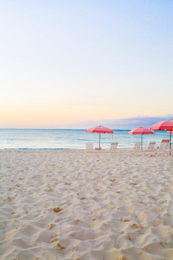 Escape the Winter Blues at Ocean Club Resorts: Turks & Caicos 17 Daily Mom Parents Portal