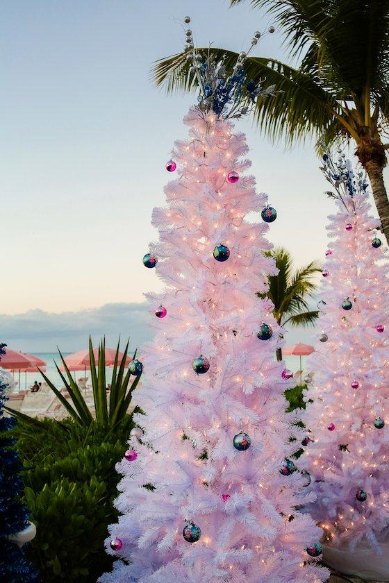 Escape the Winter Blues at Ocean Club Resorts: Turks & Caicos 19 Daily Mom Parents Portal