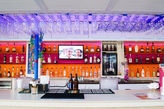 Escape the Winter Blues at Ocean Club Resorts: Turks & Caicos 18 Daily Mom Parents Portal