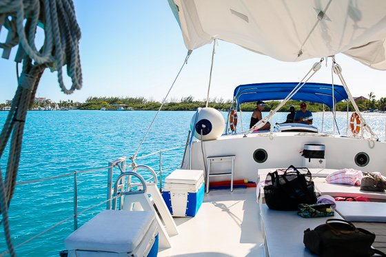 How to Spend 5 Fulfilling Days in Providenciales, Turks & Caicos 23 Daily Mom Parents Portal