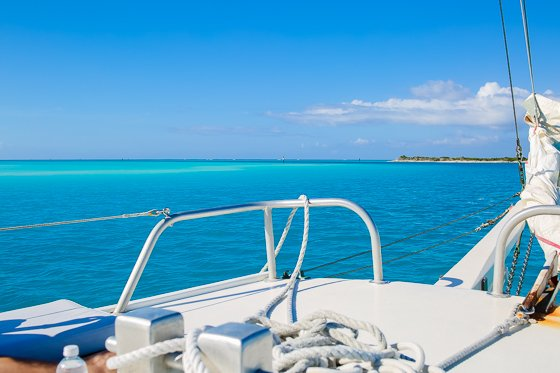 How to Spend 5 Fulfilling Days in Providenciales, Turks & Caicos 22 Daily Mom Parents Portal