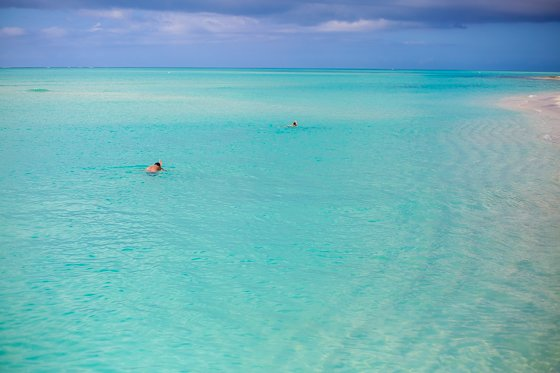 How to Spend 5 Fulfilling Days in Providenciales, Turks & Caicos 24 Daily Mom Parents Portal