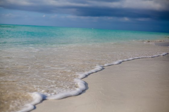Escape the Winter Blues at Ocean Club Resorts: Turks & Caicos 11 Daily Mom Parents Portal