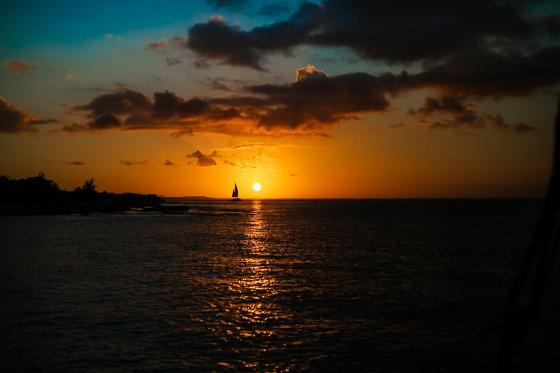 Escape the Winter Blues at Ocean Club Resorts: Turks & Caicos 9 Daily Mom Parents Portal