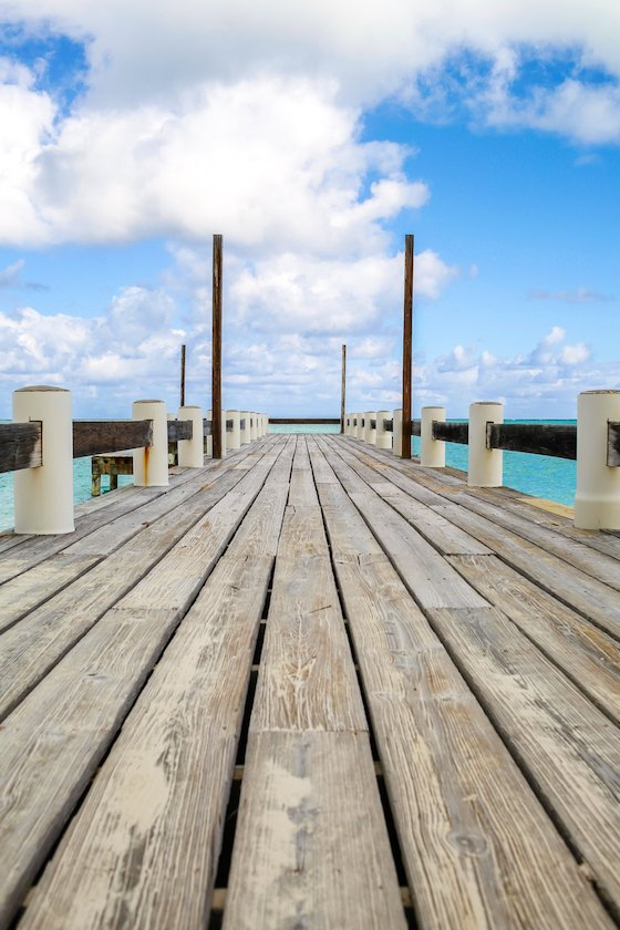 How to Spend 5 Fulfilling Days in Providenciales, Turks & Caicos 31 Daily Mom Parents Portal