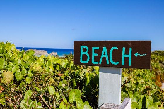 Escape the Winter Blues at Ocean Club Resorts: Turks & Caicos 10 Daily Mom Parents Portal