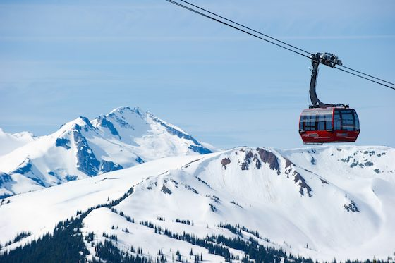 The Romantic Guide to Whistler for Couples 8 Daily Mom Parents Portal