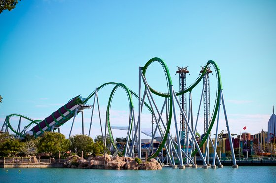 What to Do on a Kid-Free Getaway in Orlando 14 Daily Mom Parents Portal
