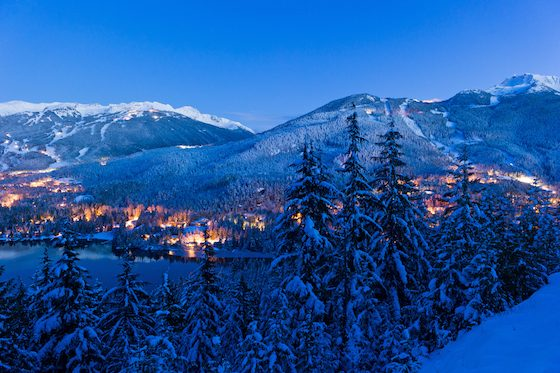 The Romantic Guide to Whistler for Couples 7 Daily Mom Parents Portal
