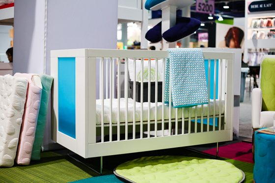 2016 ABC Expo: Baby Gear for the Home 49 Daily Mom Parents Portal