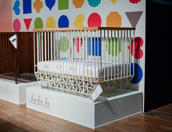 2016 ABC Expo: Baby Gear for the Home 60 Daily Mom Parents Portal