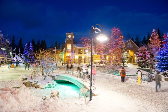 The Romantic Guide to Whistler for Couples 4 Daily Mom Parents Portal