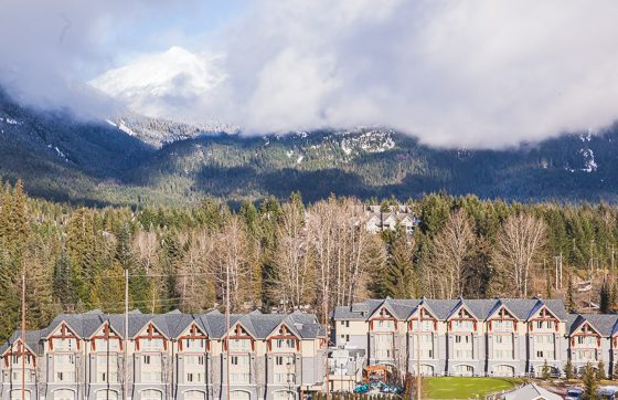 The Romantic Guide to Whistler for Couples 2 Daily Mom Parents Portal
