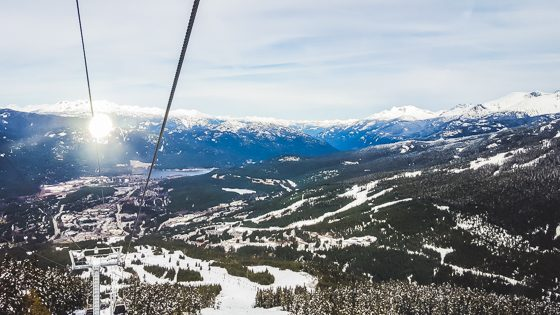 The Romantic Guide to Whistler for Couples 3 Daily Mom Parents Portal