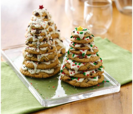 25 HOLIDAY TREAT IDEAS 3 Daily Mom Parents Portal
