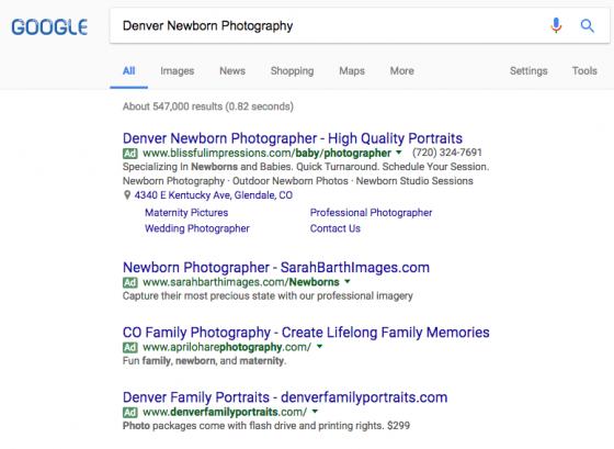 MOMTREPRENEUR 101 SEO FOR PHOTOGRAPHERS 1 Daily Mom Parents Portal