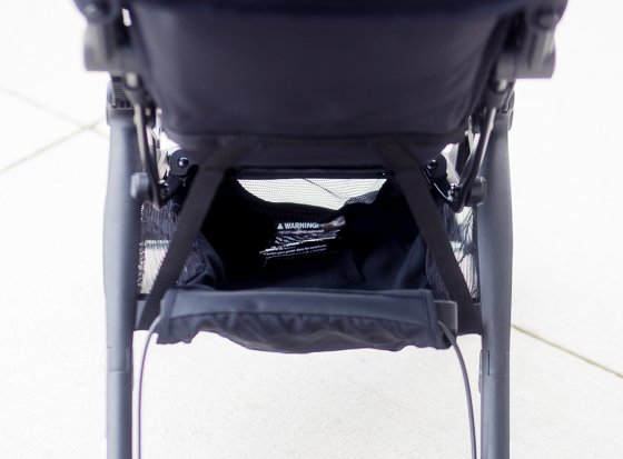 Stroller Guide- Compact Luxury with gb Pock 10 Daily Mom Parents Portal